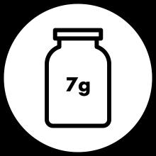 Icon - Flower 7g