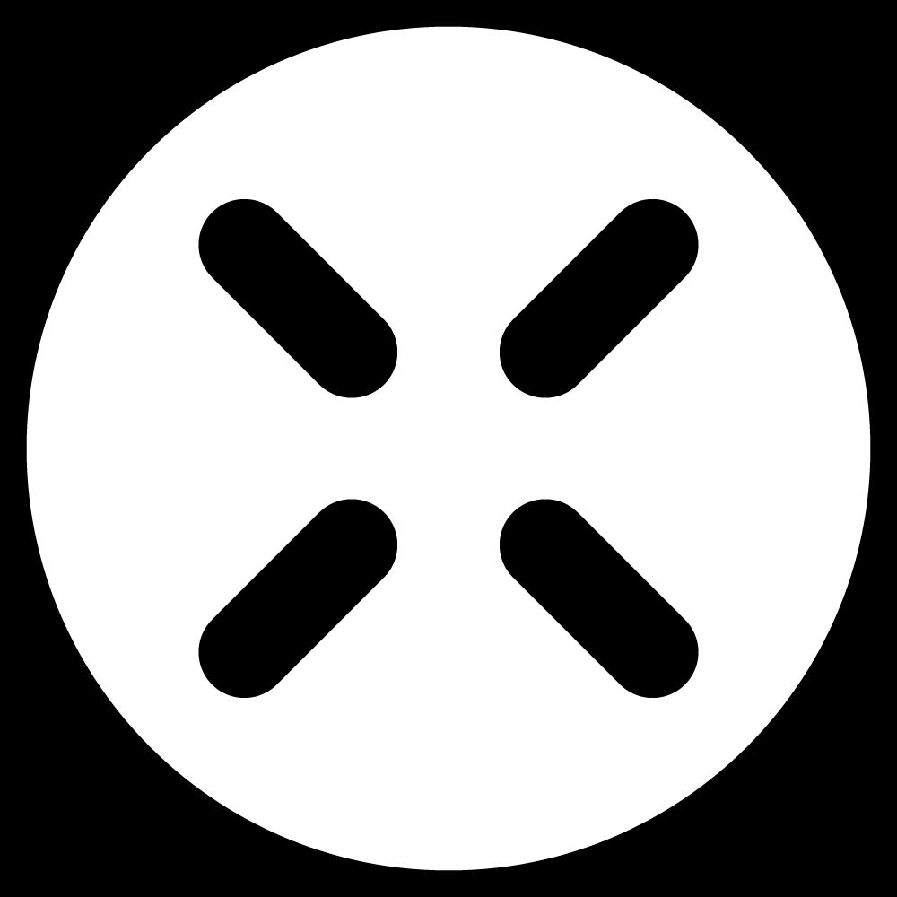 Icon - PAX